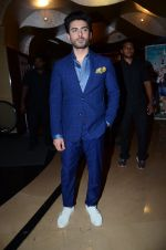 Fawad Khan at Kapoor n sons trailor launch on 10th Feb 2016 (108)_56bc5dc19c7a9.JPG