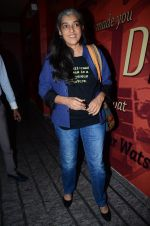 Ratna Shah at Kapoor n sons trailor launch on 10th Feb 2016 (18)_56bc5fc2e63d5.JPG