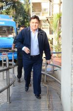 Rishi Kapoor at Kapoor n sons trailor launch on 10th Feb 2016 (6)_56bc5d760e840.JPG