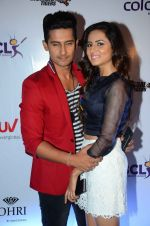 Sargun Mehta, Ravi Dubey at BCL bash in Mumbai on 10th Feb 2016 (57)_56bc4e0c14fd1.JPG