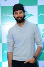 at Fashtag launch in Mumbai on 10th Feb 2016 (70)_56bc4e8ee7d30.JPG