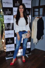 Aanchal Kumar at Ghanasingh Amy Billimoria store launch on 11th Feb 2016 (86)_56bdc561570b1.JPG