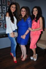 Aanchal Kumar at Ghanasingh Amy Billimoria store launch on 11th Feb 2016 (87)_56bdc562634fd.JPG
