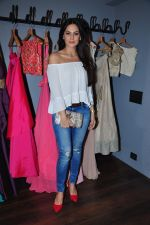 Aanchal Kumar at Ghanasingh Amy Billimoria store launch on 11th Feb 2016 (89)_56bdc564cd06a.JPG