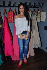 Aanchal Kumar at Ghanasingh Amy Billimoria store launch on 11th Feb 2016 (91)_56bdc56702d72.JPG