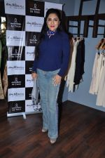 Aarti Surendranath at Ghanasingh Amy Billimoria store launch on 11th Feb 2016 (120)_56bdc575c84cb.JPG