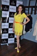 Aditi Gowitrikar at Ghanasingh Amy Billimoria store launch on 11th Feb 2016 (14)_56bdc58e3c597.JPG