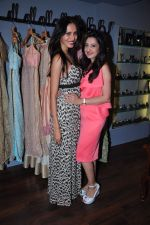 Amy Billimoria at Ghanasingh Amy Billimoria store launch on 11th Feb 2016 (145)_56bdc5c78f96a.JPG