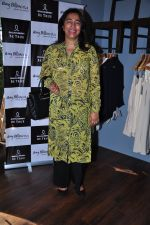 Anu Ranjan at Ghanasingh Amy Billimoria store launch on 11th Feb 2016 (66)_56bdc5c799f5e.JPG