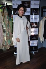 Bhagyashree at Ghanasingh Amy Billimoria store launch on 11th Feb 2016 (105)_56bdc5e9d3322.JPG