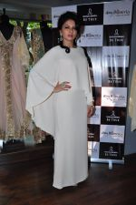 Bhagyashree at Ghanasingh Amy Billimoria store launch on 11th Feb 2016 (107)_56bdc5eb2735d.JPG