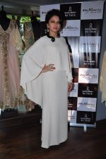 Bhagyashree at Ghanasingh Amy Billimoria store launch on 11th Feb 2016 (108)_56bdc5ec8eeb5.JPG