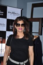 Bina Aziz at Ghanasingh Amy Billimoria store launch on 11th Feb 2016 (109)_56bdc5f46648d.JPG