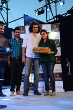 Imtiaz Ali at Pepe Jeans Kalaghoda music fest on 11th Feb 2016 (13)_56bdcc89d0c4d.JPG