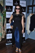 Madhurima Nigam at Ghanasingh Amy Billimoria store launch on 11th Feb 2016 (22)_56bdc624728bc.JPG
