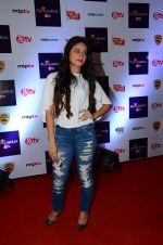 Mahi Vij at Tellychakkar bash on 11th Feb 2016 (93)_56bdcd8cbb438.JPG