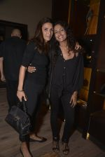 Mehr Jessia at Tarun Tahiliani store launch on 11th Feb 2015 (49)_56bdcd27c954e.JPG