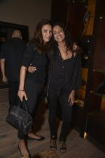 Mehr Jessia at Tarun Tahiliani store launch on 11th Feb 2015 (44)_56bdcd236b6bc.JPG