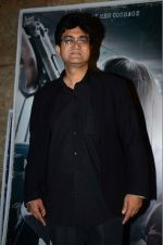 Parsoon Joshi at Neerja screening in Lightbox on 11th Feb 2016 (11)_56bdcb7a99367.JPG