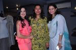 Prachi Shah at Ghanasingh Amy Billimoria store launch on 11th Feb 2016 (89)_56bdc6d50af21.JPG