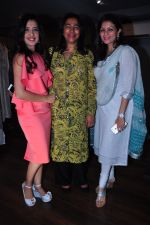 Prachi Shah at Ghanasingh Amy Billimoria store launch on 11th Feb 2016 (91)_56bdc6d71ee3d.JPG