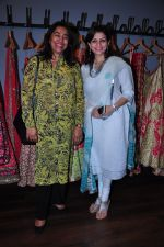 Prachi Shah at Ghanasingh Amy Billimoria store launch on 11th Feb 2016 (94)_56bdc6db1b7aa.JPG