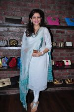 Prachi Shah at Ghanasingh Amy Billimoria store launch on 11th Feb 2016 (92)_56bdc6d8960d3.JPG