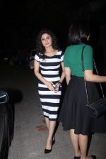 Ragini Khanna at Ghayal Once Again screening at Sunny Super Sound on 11th Feb 2016 (87)_56bdc95e5ab54.JPG