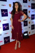Sargun Mehta at Tellychakkar bash on 11th Feb 2016 (146)_56bdcde0ddbad.JPG