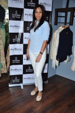 Shamita Singha at Ghanasingh Amy Billimoria store launch on 11th Feb 2016