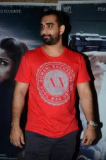 Kunal Deshmukh at Neerja Screening in Mumbai on 12th Feb 2016 (226)_56bf3b482841e.JPG