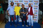 Kunal Ganjawala at love shagun film promotions on 12th Feb 2016 (8)_56bf396b60696.JPG