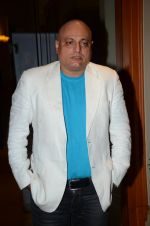 Manoj Joshi at the presentation of Lithuanian Film Industry on 12th Feb 2016 (29)_56bf384f60a39.JPG