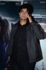 Parsoon Joshi at Neerja Screening in Mumbai on 12th Feb 2016 (316)_56bf3bb05a334.JPG