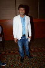 Rajpal Yadav at the presentation of Lithuanian Film Industry on 12th Feb 2016 (34)_56bf385eb2493.JPG