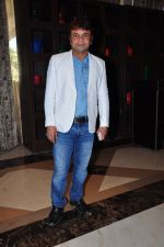 Rajpal Yadav at the presentation of Lithuanian Film Industry on 12th Feb 2016 (5)_56bf38ff5bc73.JPG