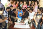 Sahil Khan launches his MUSCLE BEACH Gym in Baga Beach Goa on 12th Feb 2016 (2)_56bf4360da32b.jpg