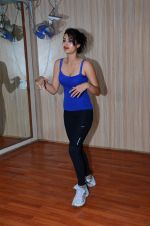 Sonali Raut Practise on 12th Feb 2016