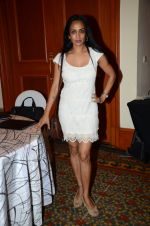Suchitra Pillai at the presentation of Lithuanian Film Industry on 12th Feb 2016 (2)_56bf3924aea32.JPG