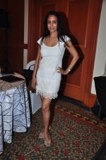 Suchitra Pillai at the presentation of Lithuanian Film Industry on 12th Feb 2016 (20)_56bf3929ddbc2.JPG