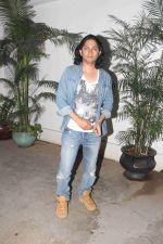 Shirish Kunder at Neerja Screening on 13th Feb 2016(12)_56c0504e13f27.JPG