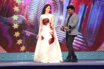 Tamannaah Bhatia at GAMA Awards 2015 on 12th Feb 2015 (85)_56bfec54b5ce9.JPG