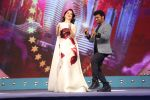 Tamannaah Bhatia at GAMA Awards 2015 on 12th Feb 2015 (86)_56bfec56dbfac.JPG