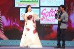 Tamannaah Bhatia at GAMA Awards 2015 on 12th Feb 2015 (89)_56bfec5e96a95.JPG