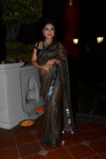 Aarti Surendranath at FDCI Make in India show in Mumbai on 14th Feb 2016 (13)_56c1820cab0cc.JPG