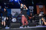 Ayushmann Khurrana at Pepe Jeans music fest in Kalaghoda on 14th Feb 2016 (184)_56c182a82151a.JPG