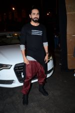 Ayushmann Khurrana at Pepe Jeans music fest in Kalaghoda on 14th Feb 2016 (188)_56c182aa93403.JPG