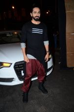 Ayushmann Khurrana at Pepe Jeans music fest in Kalaghoda on 14th Feb 2016 (189)_56c182ab740d0.JPG