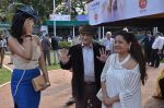 Gizele Thakral at Mid-Day race in Mumbai on 14th Feb 2016 (52)_56c184c73363c.JPG