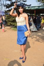 Gizele Thakral at Mid-Day race in Mumbai on 14th Feb 2016 (56)_56c184cb88f2b.JPG